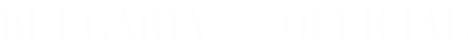 Bulgaria Official