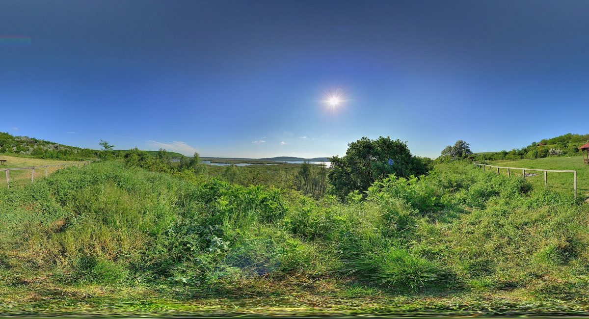 Srebarna_Nature_Reserve_02