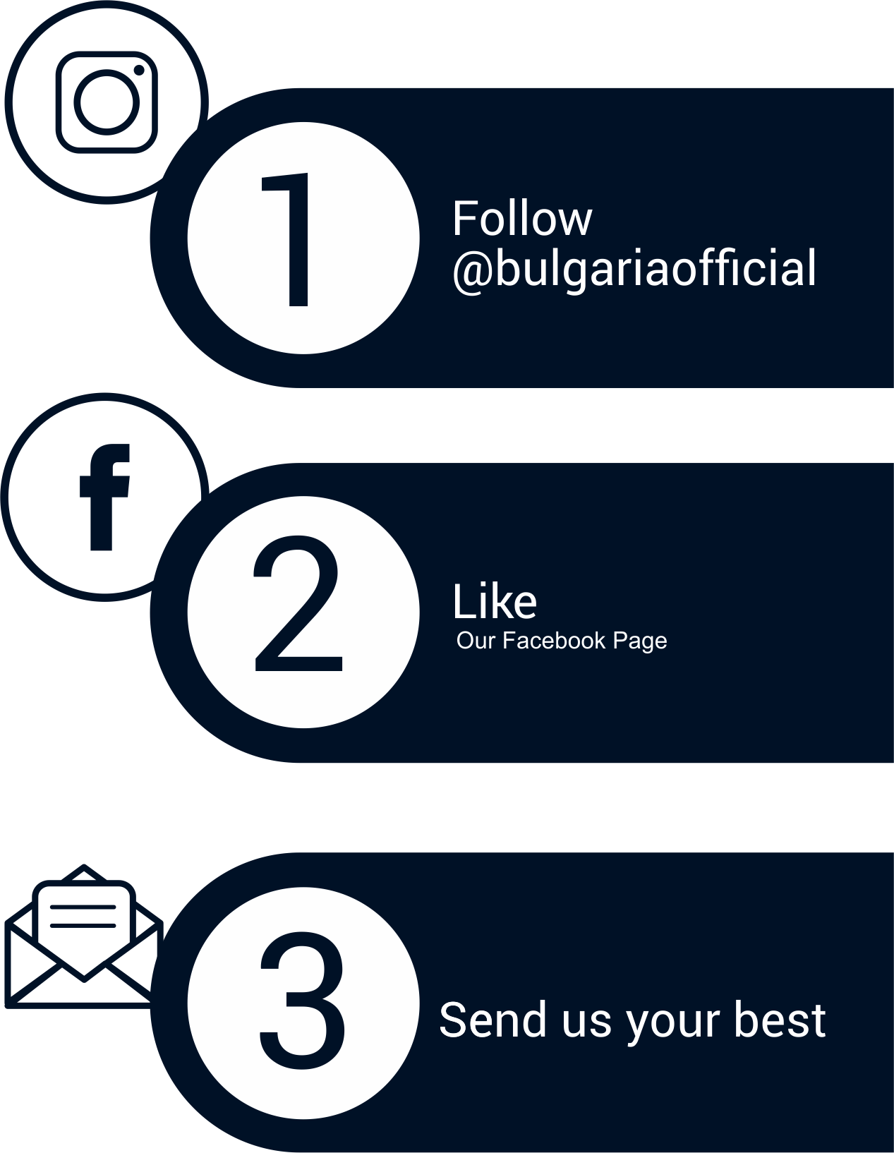 contest6-2018-2019-bulgaria-official